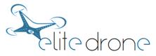 Elite Drone